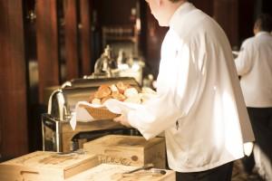 Chef Bread
