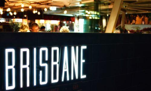 Brisbane-Contact-Us